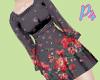 Sweet Dress-1227