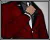 [X] LUX Suit V3