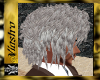 Ash:Land Gray3 viastro