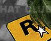 Rockstar Rug