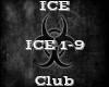 ICE -Club-