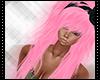 *CC* Jessie emo pink