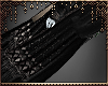 [Ry] Alchemist's scarf