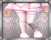 <3*Pink  MIkU Sakura