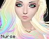 ღPastel Blonde - Brook