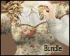 +Lily+ Bundle