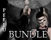[P]Muca BUNDLE