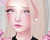 $$Delilah Blonde$$