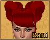 Annika Red