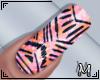 *M* Sorella Nails