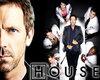 Dr House voice box #2