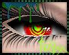 |ts| r. laser vision