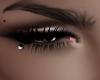 Eyelid Studs R/L