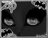Banshee | Eyes