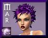 ~Mar Blur F Purple