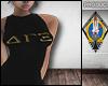 DGX DRESS -RL