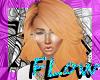 ~FLoW~ Lorena (Blonde)