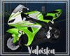 *VK*Motorcycle