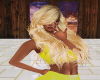 Umadevi Blonde 2