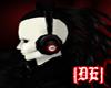 [DE] Headphones