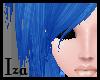 [iza] TheThing2 Hair
