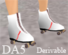(A) Roller Skates Male
