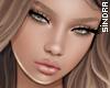 Exclusive Skin Sindra