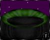 ⛧: Goth Kiwi