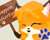 SylverFox 1k Support