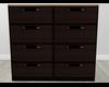 Dark Dresser