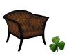irish pub chair