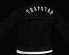 M. Traps Denim Jacket