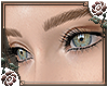 [Quest] Simple Lashes