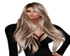 Choista Blond