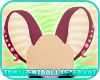 +ID+ Lush Ears V4