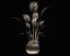 UL Fern Plant