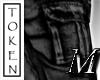 [Tok] G Dnm~M
