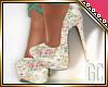 ♔Gc Couture.92 Heels
