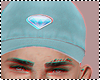 á´· 193.Diamond