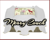 Merry Couch