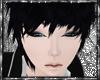 *D Rin Okumura Hair P2