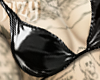 Bikini Top Med