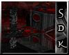 #SDK# Throne R v3 Vamp