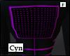 [Cyn] Pulse Tattoo