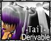 [T] !ClairTail!- Derivab