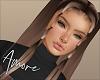 $ Mona Limited