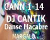 Dj Cantik Dance