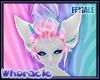 .Bijoux Hair 7 F