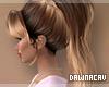 Cataleya Golden Brown