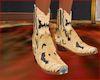 (CB)Cowboy Boots V